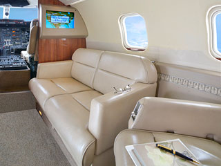 florida private jet charter